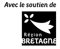 Cours De Français à Rennes